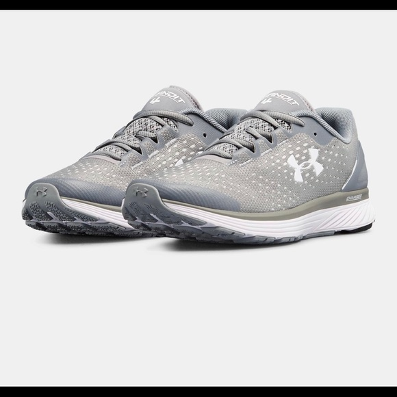 classic fit 3ee99 5dc54 Under Armour Running Shoes NWT